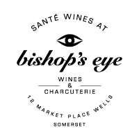 Santé at Bishops Eye